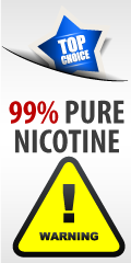 HiLIQ Nicotine