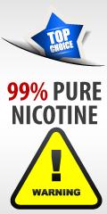HiLIQ Nicotine